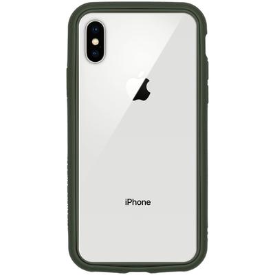 RhinoShield iPXs23003103 mobiele telefoon behuizingen