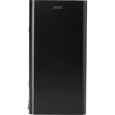 HP DM Power Supply Holder Kit v2 Houder - Zwart