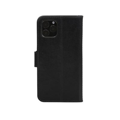 Dbramante1928 CPH Slim Mobile phone case - Zwart