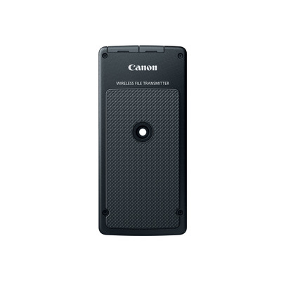 Canon camera data transmitter: WFT-E7 B V2 - Zwart