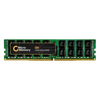 CoreParts MMAX001/16GB RAM-geheugen