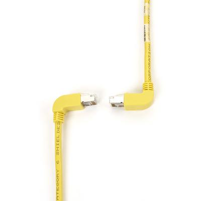 Black Box EVNSL214S-0006-90DU UTP-kabels