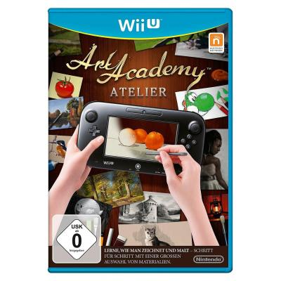 Nintendo 2325540 game