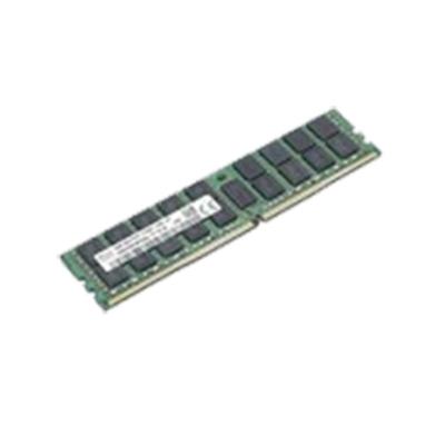 Lenovo 4X70G88326 RAM-geheugen