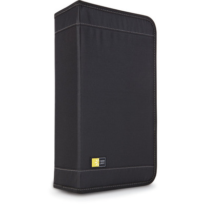 Case Logic CDW-92 Black - Zwart