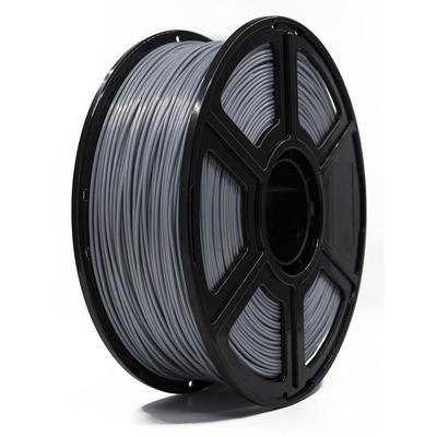 Gearlab GLB251022 3D printing material