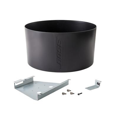 Bose 029828 Speakersteun