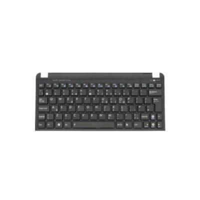 ASUS 90R-OA3D2K1O00Q notebook reserve-onderdeel