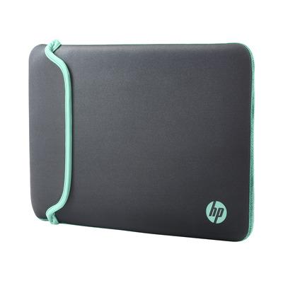 HP V5C23AA laptoptassen