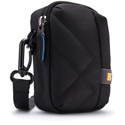 Case Logic CPL-102-BLACK Cameratas - Zwart