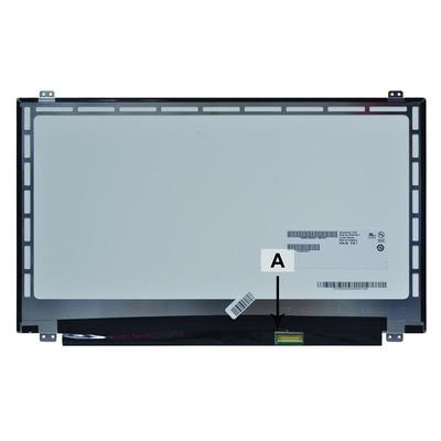 2-Power 2P-B156XW04V.8 Notebook reserve-onderdelen