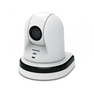 Panasonic AW-UE70 Beveiligingscamera
