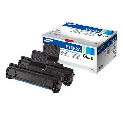 Samsung MLT-P1082A toners & lasercartridges
