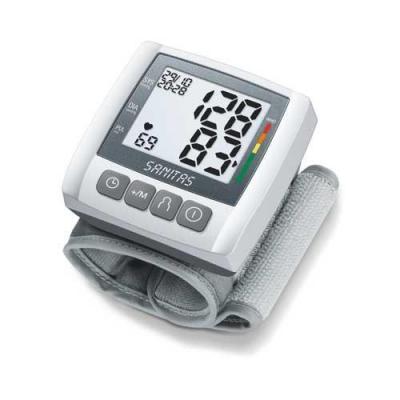 Sanitas bloeddrukmeter: SBC 21