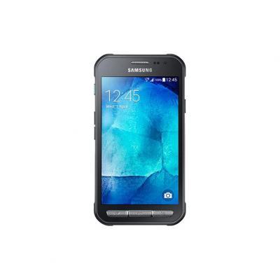 Samsung SM-G389FDSAPHN smartphone