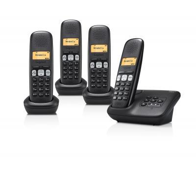 Gigaset L36852-H2732-M221 dect telefoon