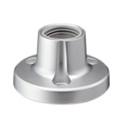 PATLITE SZP-003U Lampbevestigingen & -accessoires