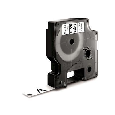 DYMO S0718060 labelprinter tape
