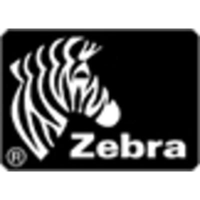 Zebra 200963 etiket