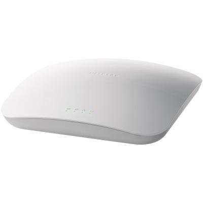 Netgear WNAP320-100PES access point