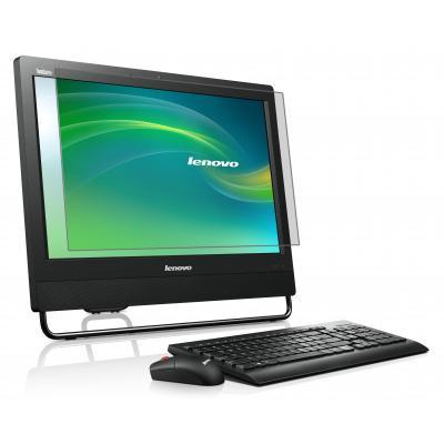 Lenovo 23.0W 16:9 Anti-Glare Screen Protector by 3M screen protector