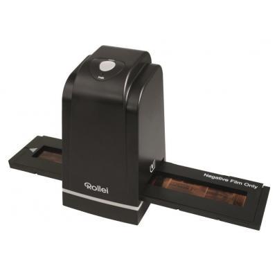 Rollei 20689 scanner