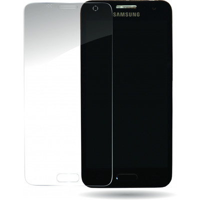 Mobilize Safety Glass Samsung Galaxy A3 Screen protector