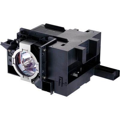 Canon RS-LP10F Projectielamp