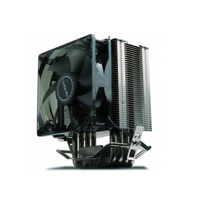 Antec A40 PRO Hardware koeling