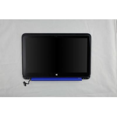 HP 792780-001 notebook reserve-onderdeel