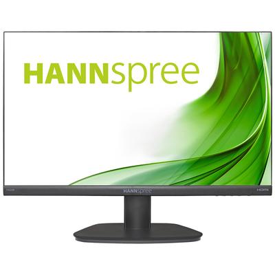 "Hannspree HS 23.8"" TFT-LED, FHD, 5ms, 250cd/m², 1000:1, 178/170, 2x 1.5 W, VGA, HDMI, Display Port, 3.3 kg ....."