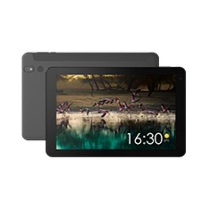 Archos Oxygen 101 S Tablet - Zwart