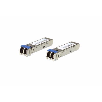 ATEN 2A-136G netwerk transceiver modules