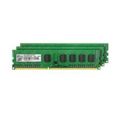 CoreParts MMD8784/6GB RAM-geheugen