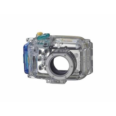 Canon camera accessoire: WP-DC36