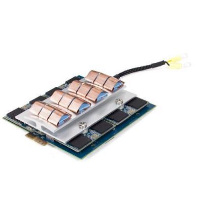 OWC OWCSSDA13MP1.0K SSD