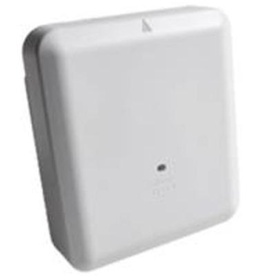 Cisco AIR-AP4800-D-K9 wifi access points
