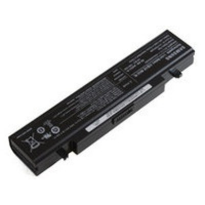 Samsung BA43-00208A Notebook reserve-onderdeel - Zwart