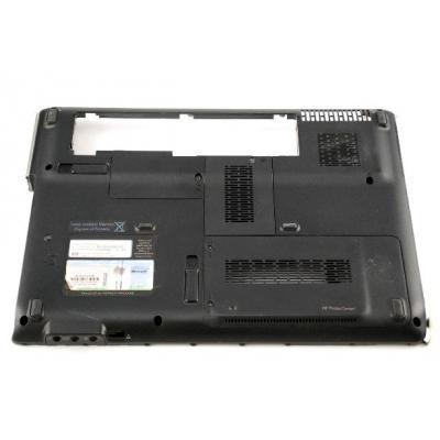 HP 486850-001 notebook reserve-onderdeel