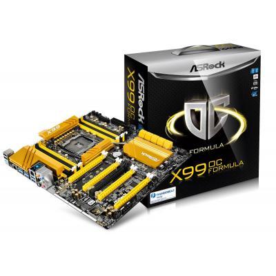 Asrock 90-MXGVX0-A0UAYZ moederbord