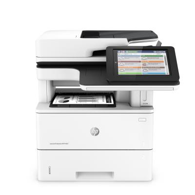 HP F2A81A#B19 multifunctional