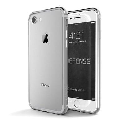 X-Doria 449465 mobile phone case