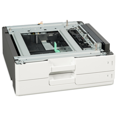 Lexmark 26Z0085 printing equipment spare part