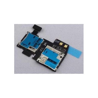 Samsung GT-I9295 Galaxy S4 Active, Sim Card Reader Flex Mobile phone spare part