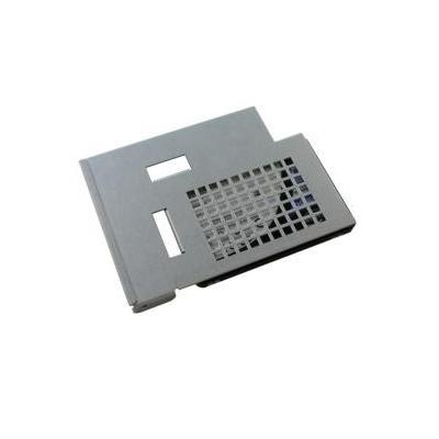 Chenbro Micom Bracket, 2.5 SATA HDD Montagekit - Grijs