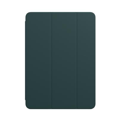 Apple Smart Folio voor iPad Air (4e generatie) - Diepgroen Tablet case