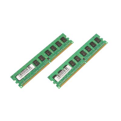 CoreParts MMI1203/4GB RAM-geheugen