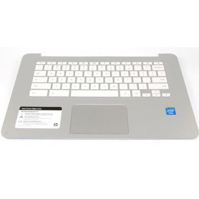 HP 740172-BG1 Notebook reserve-onderdelen