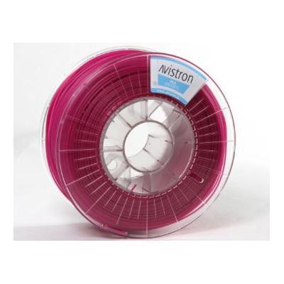 Avistron 3D printing material: AV-PLA175-VI - Violet