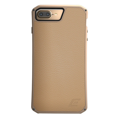Element Case EMT-322-136EZ-05 Mobile phone case - Goud